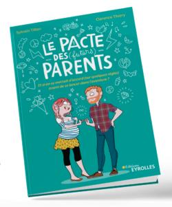 Le pacte des futurs parents