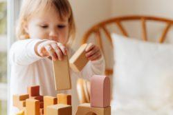 Déconfinement : quelle organisation familiale ?