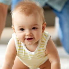les neurosciences et le développement de l'enfant